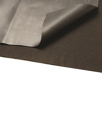 pond-underlay-wholesale