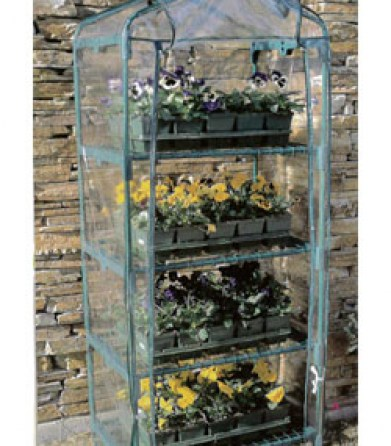 4-tier-greenhouse